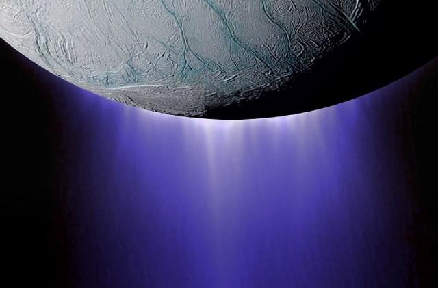 Чудеса солнечной системы: огромный каньон на Марсе, ледяные гейзеры. 2575.jpeg
