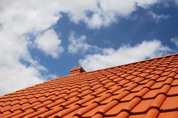 Охлаждение крыш позволяет сократить расходы на электроэнергию