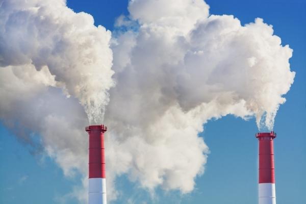 Загрязнение воздуха может испортить нашу ДНК