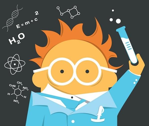 Ученые, чьи идеи были отвергнуты при жизни