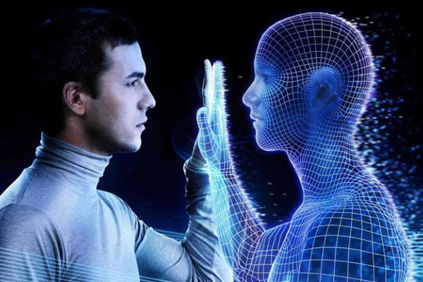 Технологии будущего: как можно изменить наш мир