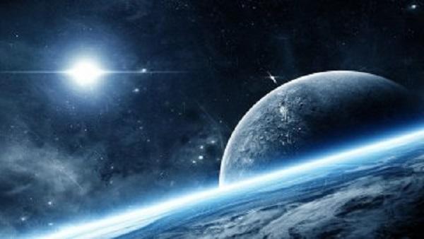 НАСА создало на МКС самое холодное место во Вселенной