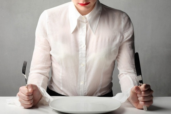 Ученые из Австралии выяснили, как голод влияет на решения человека