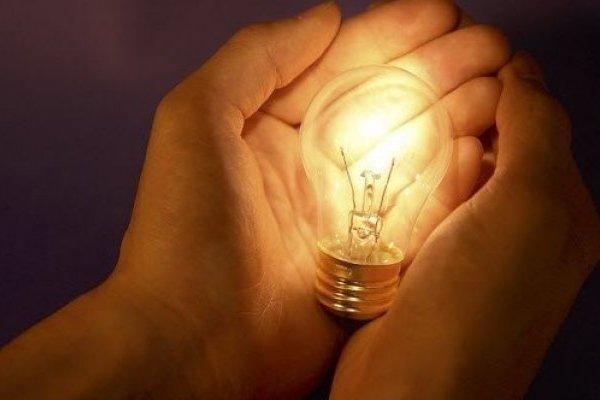 Ученые выяснили, как улавливать тепло и превращать его в электричество