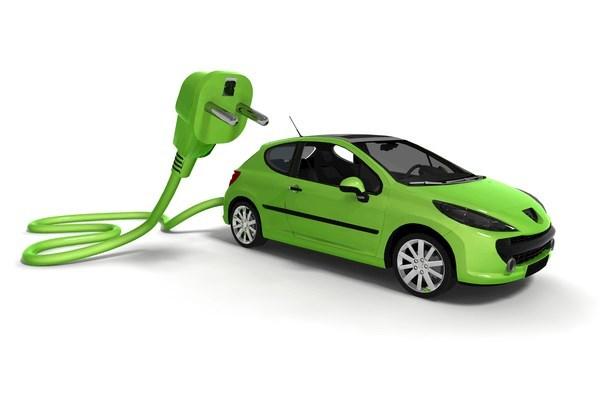 Экологически чистый транспорт: решение проблемы есть