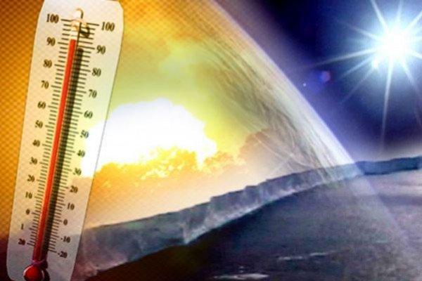 Потепление воды и недостаток кислорода вызвали массовое вымирание (продолжение)