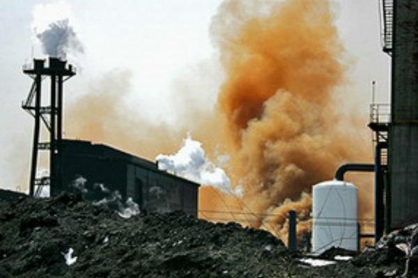 Мусоросжигающие заводы в России могут быть опаснее свалок - ученые