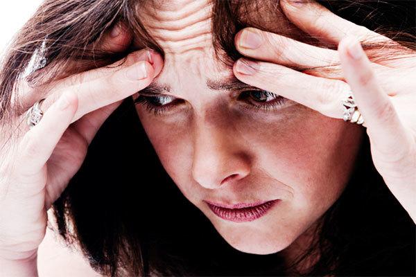 Учёные определят причины возникновения шизофрении, аутизма и депрессии