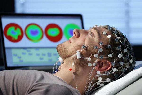 Методы для повышения активности мозга, проверенные наукой