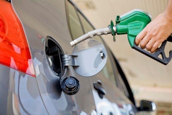 Как связаны цены на бензин и экология?