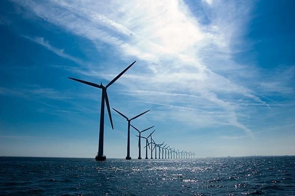 Почему альтернативные источники энергии не смогут решить надвигающийся энергетический кризис?