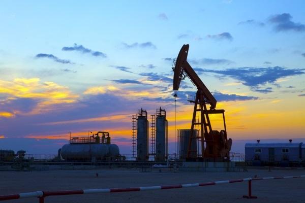 Какой вид энергии заменит нефть и газ, когда они закончатся?
