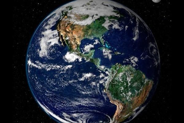 Еще 15 увлекательных фактов о планете Земля которые будут интересны и детям, и взрослым