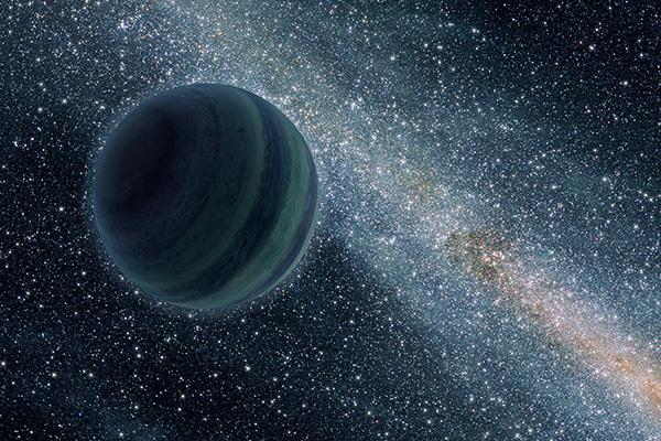 Куда делись горячие нептуны?
