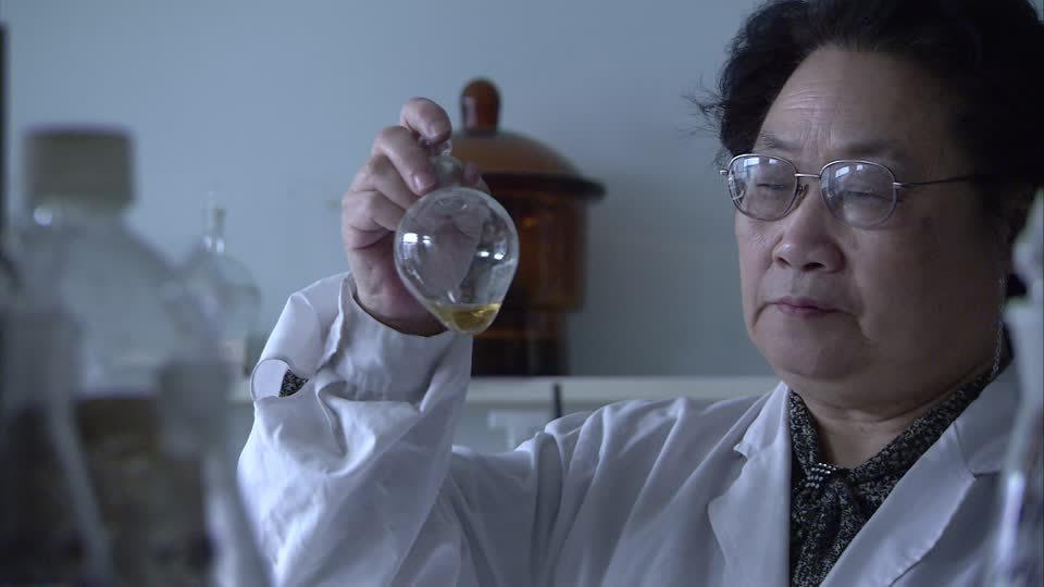 Топ-3 выдающихся женщин-лауреатов Нобелевской премии, которые изменили мир