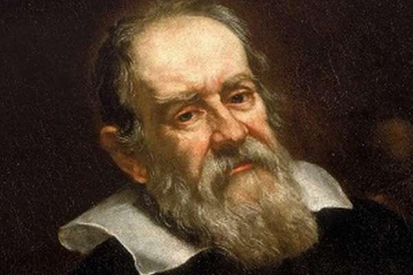 Интересные факты о Галилео