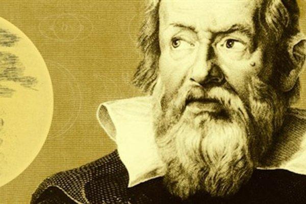 Домашний арест и астрономические открытия: интересные факты о Галилее