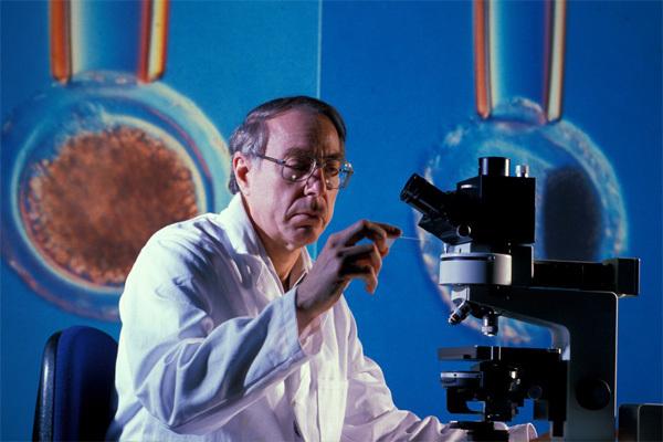 Великие научные открытия, сделанные в 21 веке