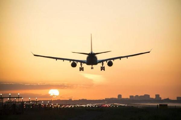 Интересные факты о самолетах и авиации