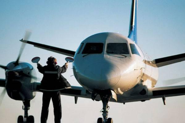 Интересные факты из мира авиации