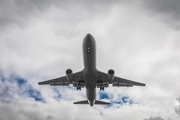 Интересные факты об авиакомпаниях и полетах