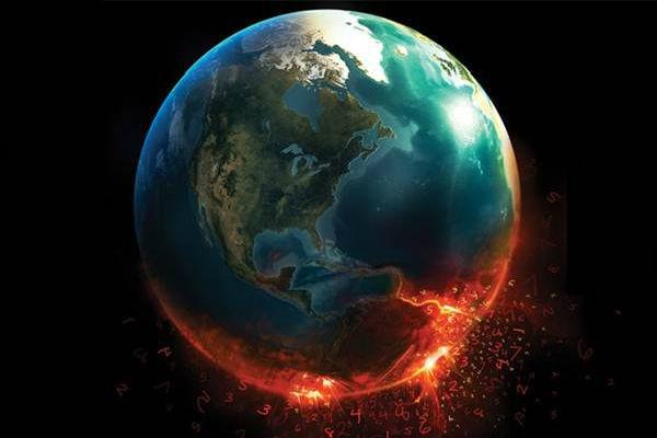 Стало известно, когда Земля остановит движение