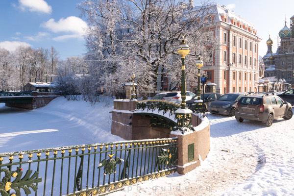 В Гидрометцентре предупредили о сокращении зимы в России