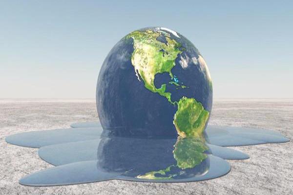 Атомная энергия спасет нас от глобального потепления?