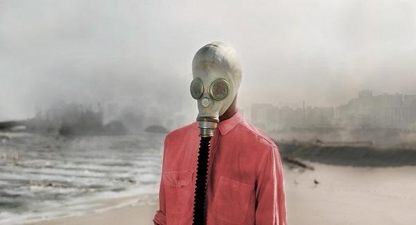 Как можно снизить загрязнение воздуха?