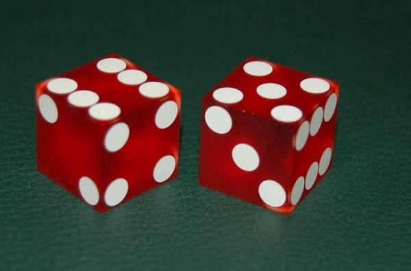 Азартные игры активизируют мозг