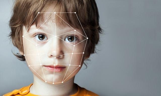 Искусственный интеллект может определить 216 генетических заболеваний