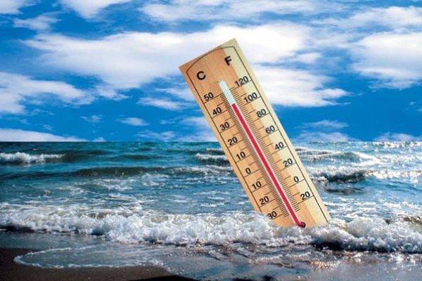 Насколько сильно глобальное потепление?