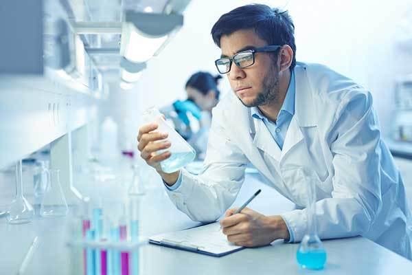 Громкие открытия ученых 2018 года