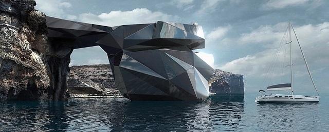 Российские архитекторы предложили восстановить