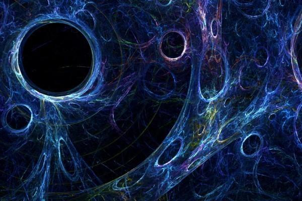 5 величайших научных открытий и изобретений XXI века