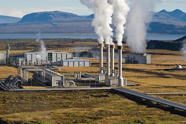 Развитие геотермальной энергии стало конкурентоспособнее