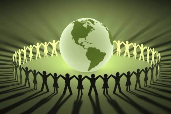 Как и почему по всему миру проходят протесты против экологической безопасности