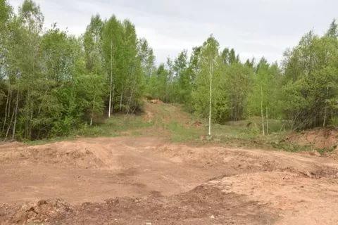 В Ярославской области закончили работы по восстановлению дороги к селу Шолохову
