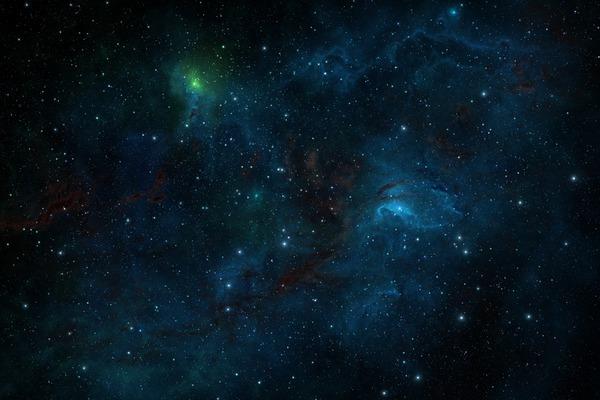 Что смерть нейтрона может рассказать о темной материи?