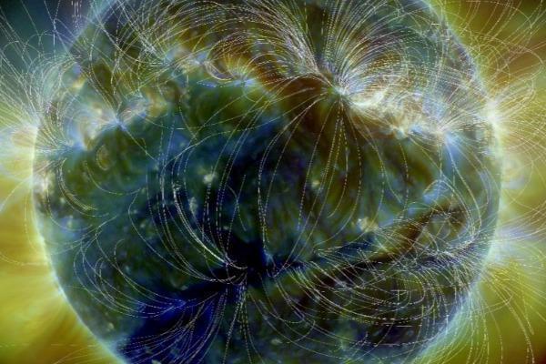 Прошлое, настоящее и будущее гравитационных волн