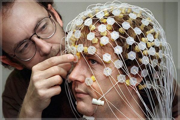Какие открытия о человеческом мозге совершили в 2018