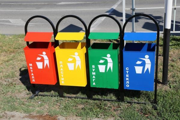Эксперт сообщил о росте запроса жителей РФ на раздельный сбор мусора