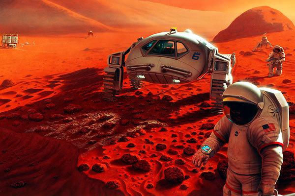 Новые земли: как современные ученые ищут планеты, где может быть жизнь