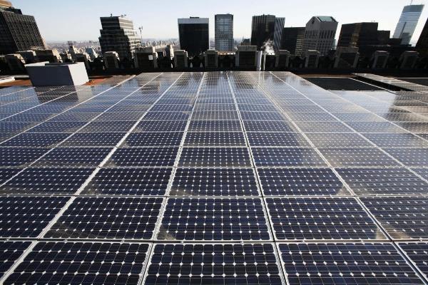Альтернатива солнечным батареям: фотодиод направили в темноту