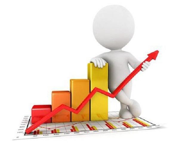 Что такое развитие стран и как оно измеряется?