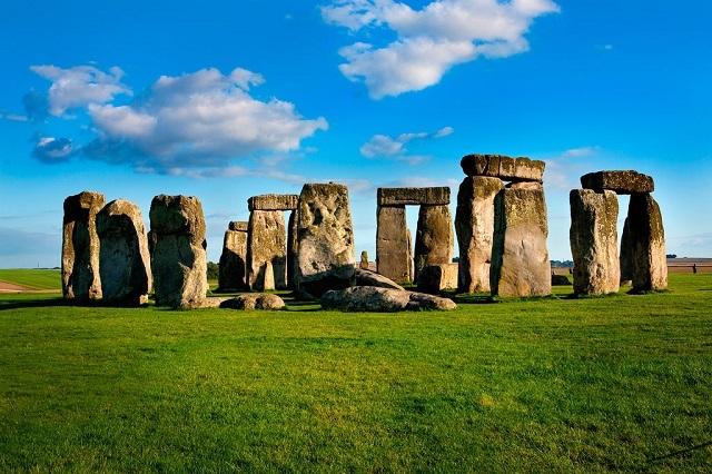 Гигантские сооружения Земли: кто, как и для чего их создал. 2895.jpeg