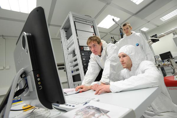 Четыре новейшие научные разработки, которые остались без внимания
