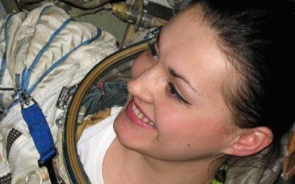 В России будет создан женский отряд космонавтов