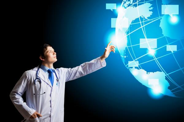 Как бизнес влияет на науку