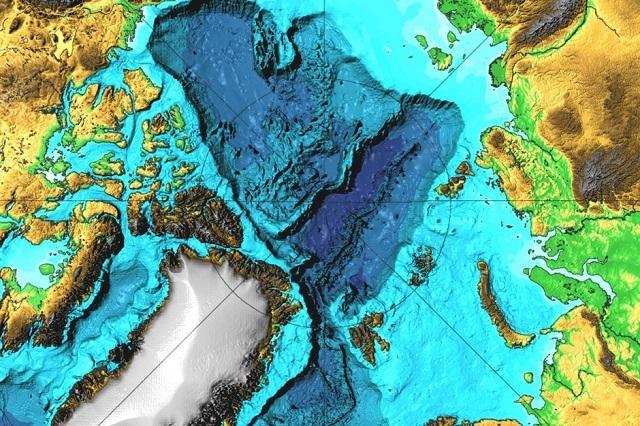Самые загадочные места в Мировом океане. 2913.jpeg